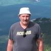 Владимир, 65, г.Королев