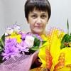 Екатерина, 53, г.Новосибирск