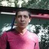 Олександр, 39, г.Черкассы
