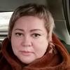 Марина Анатольевна, 58, г.Самара