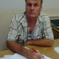 валера, 57 лет, Близнецы, Нижний Новгород