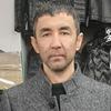Собир, 37, г.Санкт-Петербург