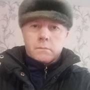 Ильшат, 43, г.Стерлитамак