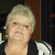 елизавета, 64, г.Бийск