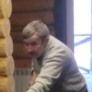 Виктор 68 Ижевск