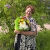 Nina, 52, Pitkäranta