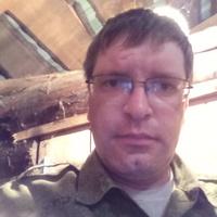 Паша, 33 года, Близнецы, Екатеринбург