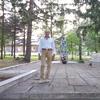 Nikolay, 61, Plavsk