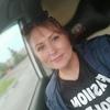 Аня, 41, г.Северодвинск