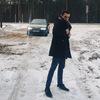 Алексей, 23, г.Кириши