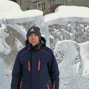 Сергей, 37, г.Бийск