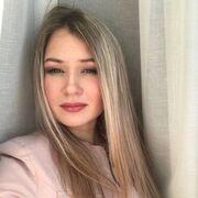 Таня 42 Москва