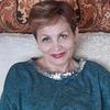 Фанзиля, 54, г.Орск