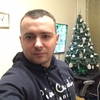 Макс, 29, г.Москва