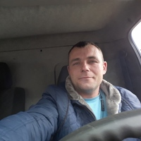 Александр, 37 лет, Козерог, Москва
