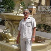 Александр, 61, г.Коломна