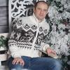 Сергей, 36, г.Петропавловск