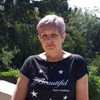 natasha, 53, Otradnaya