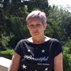 наташа, 53, г.Отрадная