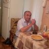 Борис, 58, г.Назрань