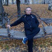 Михаил Пачганов 70 Ханты-Мансийск
