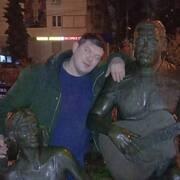 Андрей 44 Люберцы