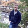 Fenikss, 40, г.Ессентуки