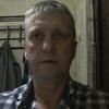 Валерий, 56, г.Урай