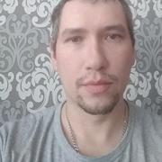 Антон 37 Пермь
