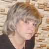 марина, 43, г.Ангарск