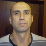 рома, 31, г.Пенза