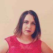 Elena, 32, г.Бахчисарай