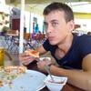 Grigore, 28, г.Афины