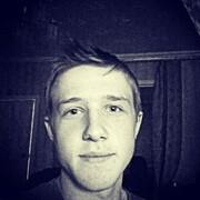 Влад Яровенко 22 года (Скорпион) Ржищев