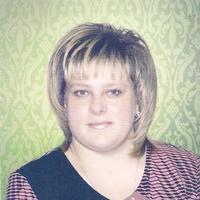 Ольга, 34 года, Стрелец, Тальменка
