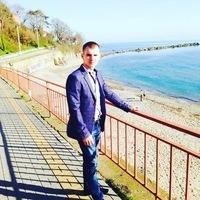 Никита, 32 года, Рак, Краснодар