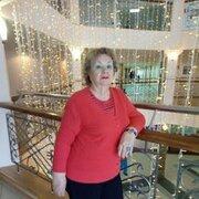 Валентина, 66, г.Благовещенск (Башкирия)