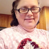 Vera, 55, Cincinnati