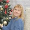 Мила, 39, г.Зверево