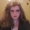Debra Hansen, 50, Мельбурн