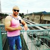 Дмитрий, 32, Мирноград