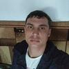 Влад Влад, 29, г.Каракол