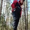 Данил, 21, г.Сергиев Посад
