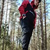 Danil, 21, Sergiyev Posad