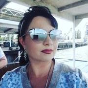 Елена 46 лет (Телец) Азов