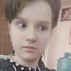 Даша, 16, г.Самара