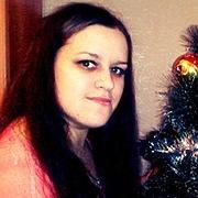 Ольга, 29, г.Павловск (Воронежская обл.)