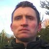 Алексей, 47, г.Слоним