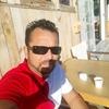 Zak, 40, г.Никосия