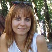 Юлия 34 Обнинск